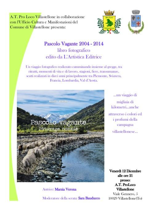Locandina Libro Verona 2